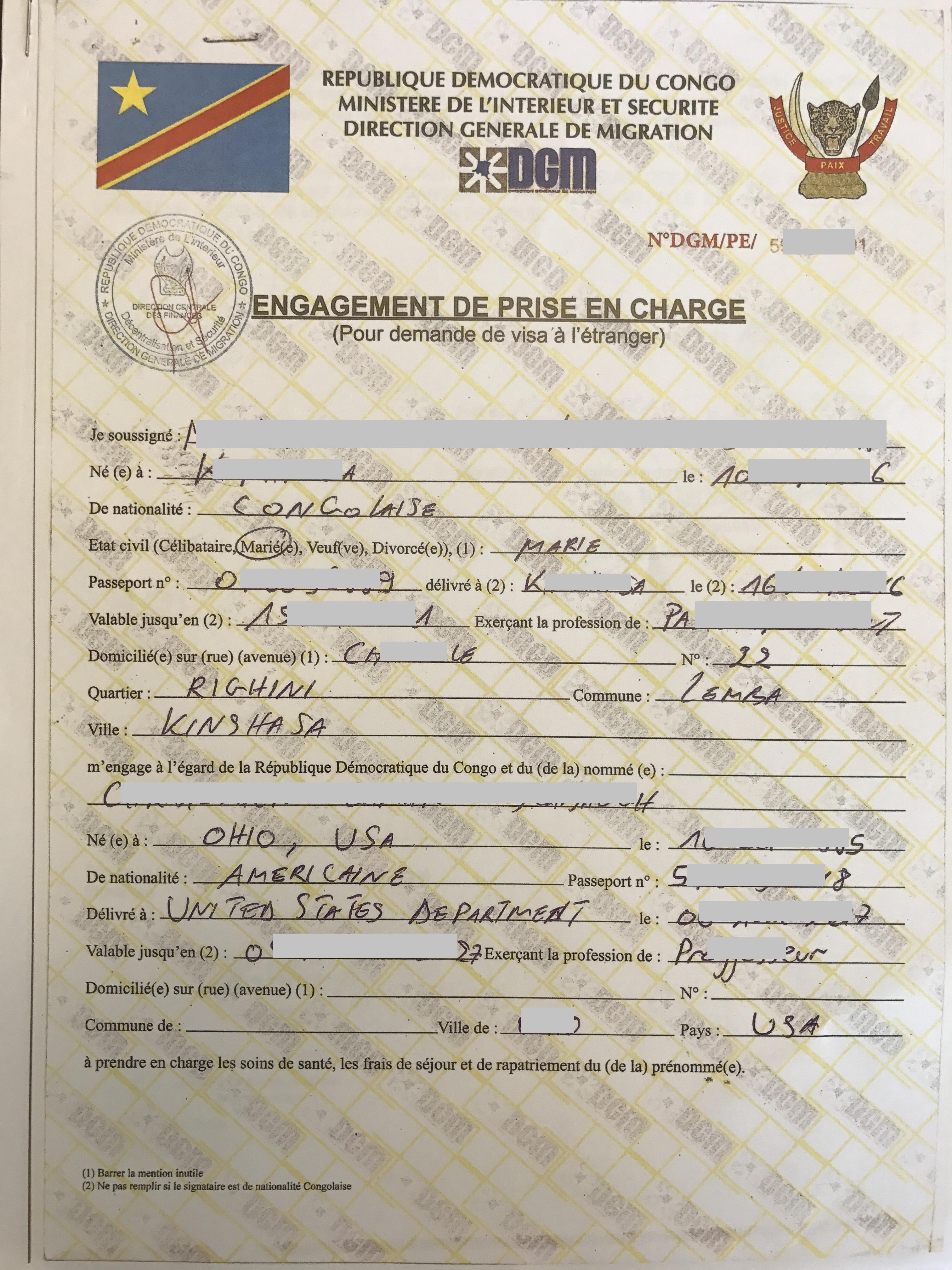 dgm_letter_sample Online Denmark Visa Application Form on ds-260 immigrant, enter japan sample, b1 b2, italy schengen,