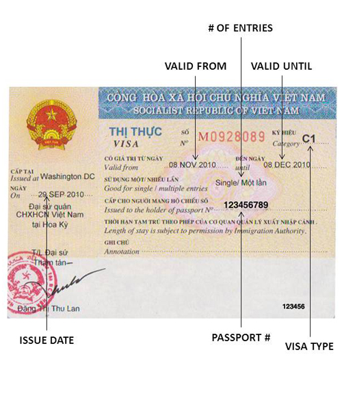 sample_vietnam_visa Vietnamese Visa Application Form Sample on insurance form, invitation letter form, job search form, green card form, visa passport, visa application letter, visa invitation form, visa ds-160 form sample, tax form, visa documents folder, work permit form, travel itinerary form, passport renewal form, nomination form, doctor physical examination form,