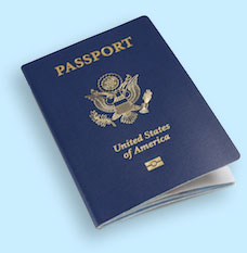 Expedite Your Passport