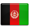 Afghanistan  - Expedited Visa Services