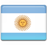 Argentina  - Expedited Visa Services