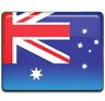 Australia  - Expedited Visa Services