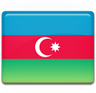 Azerbaijan  - Expedited Visa Services