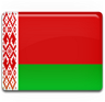 Belarus  - Expedited Visa Services