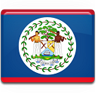 Belize Official Visa - Expedited Visa Services