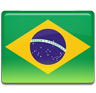 Brazil Tourist Visa - Expedited Visa Services