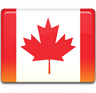 Canada  - Expedited Visa Services