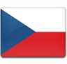 Czech Republic  - Expedited Visa Services