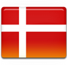 Denmark  - Expedited Visa Services