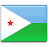Djibouti Tourist Visa - Expedited Visa Services
