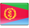 Eritrea  - Expedited Visa Services