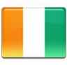Ivory Coast  - Expedited Visa Services