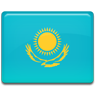 Kazakhstan  - Expedited Visa Services