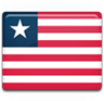 Liberia  - Expedited Visa Services
