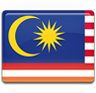 Malaysia  - Expedited Visa Services