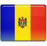 Moldova  - Expedited Visa Services