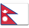 Nepal  - Expedited Visa Services