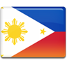 Philippines  - Expedited Visa Services