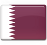 Qatar  - Expedited Visa Services