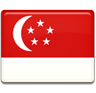 Singapore  - Expedited Visa Services