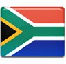 South Africa  - Expedited Visa Services