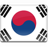 Korea (South)  - Expedited Visa Services