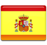 Spain  - Expedited Visa Services