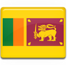Sri Lanka Official Visa - Expedited Visa Services