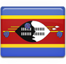 Swaziland  - Expedited Visa Services
