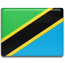 Tanzania ETV Tourist Visa - Expedited Visa Services