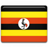 Uganda  - Expedited Visa Services