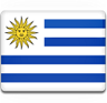 Uruguay  - Expedited Visa Services
