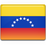 Venezuela  - Expedited Visa Services