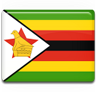 Zimbabwe  - Expedited Visa Services